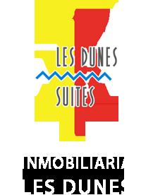 Inmobiliaria Les Dunes Benidorm